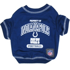 Indy Colts T-Shirt