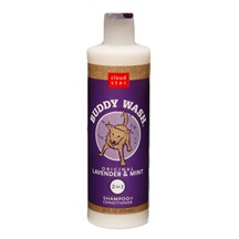 Buddy Wash Lavender   16oz