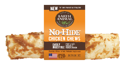 EA-No Hide Chew Chicken