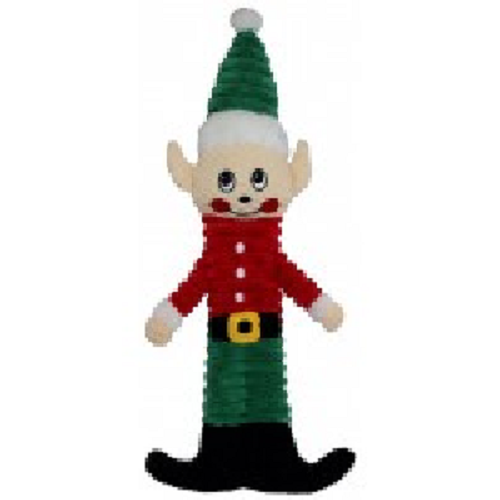 Petlou Xmas Floppy Elf 12