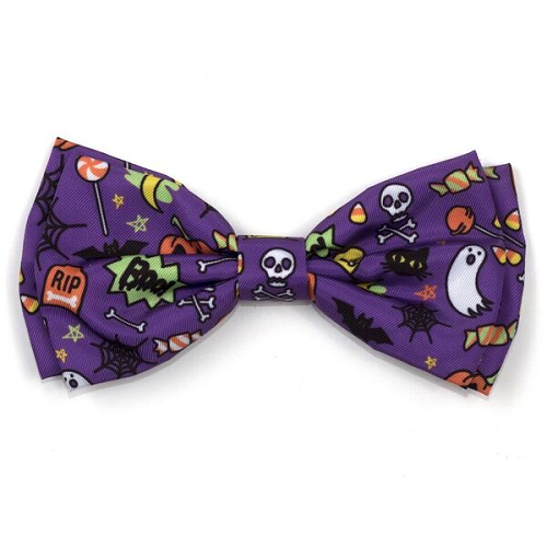 Bowtie-Fright Night