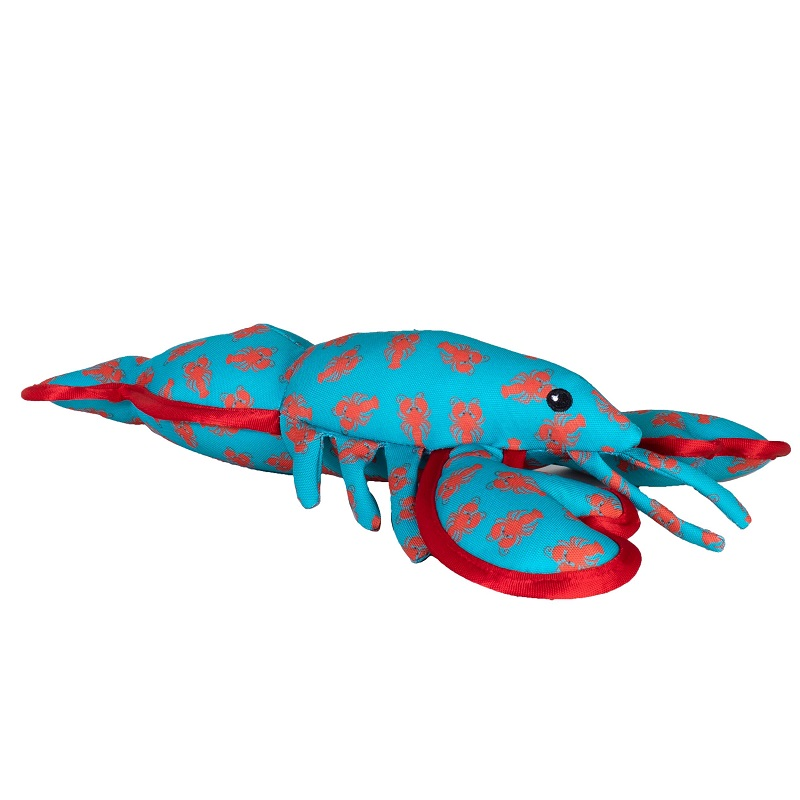 WD Animal-Larry the Lobster